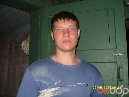 Фото мужчины STAS, Иркутск, Россия, 31