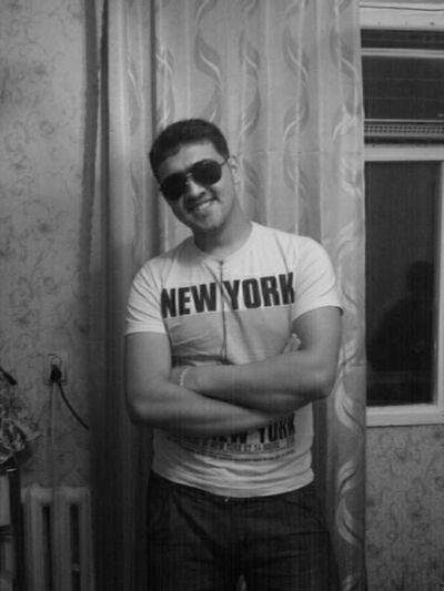 Фото мужчины Ruslan, Санкт-Петербург, Россия, 27