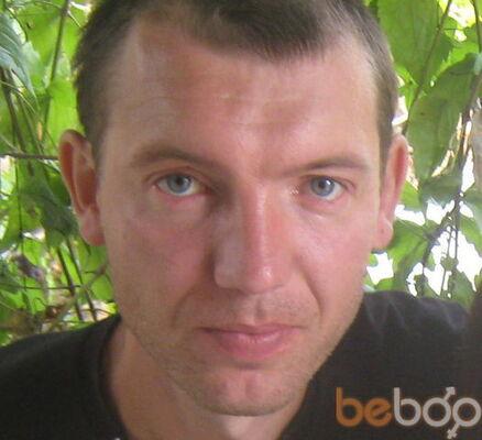Фото мужчины zevs, Хмельницкий, Украина, 38