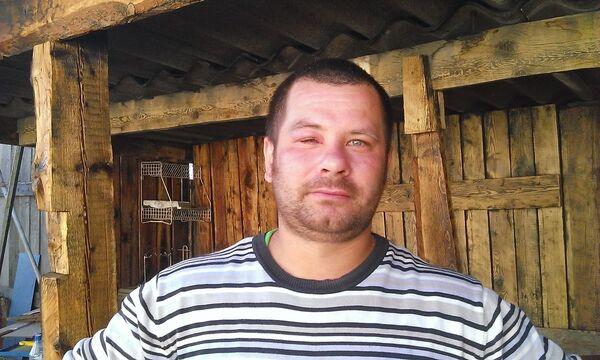 Фото мужчины дмитрий, Кызыл, Россия, 31
