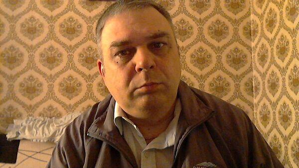 Фото мужчины Владимир, Николаев, Украина, 54