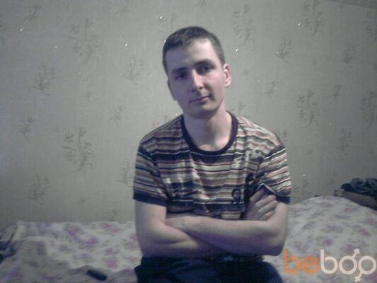 Фото мужчины Vaduya, Одесса, Украина, 29