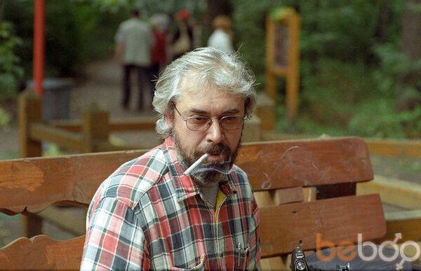 Фото мужчины nikita, Харьков, Украина, 55