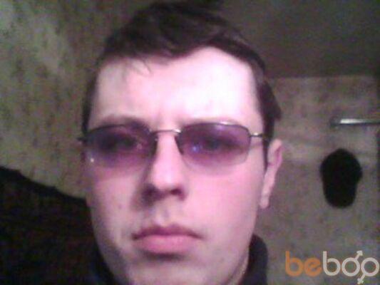 Фото мужчины MASTER762, Брест, Беларусь, 26