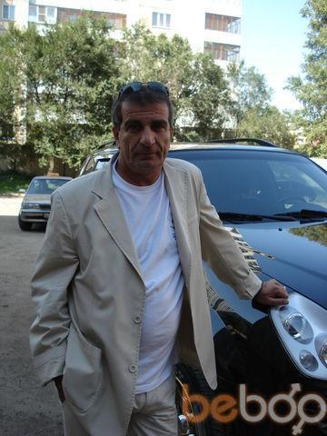 Фото мужчины Гога, Красноярск, Россия, 56