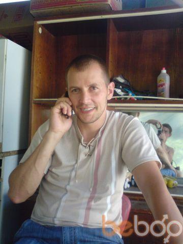 Фото мужчины Seryga, Симферополь, Россия, 39