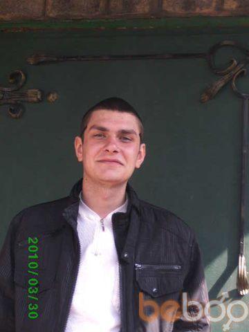 Фото мужчины widocq, Донецк, Украина, 26