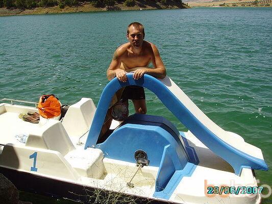 Фото мужчины serdonio, Черновцы, Украина, 38