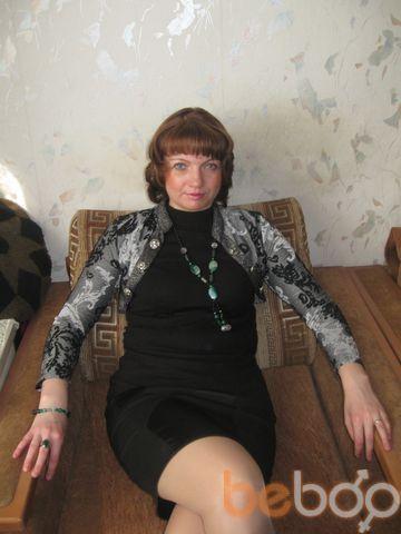 Фото девушки КОШКА, Москва, Россия, 33