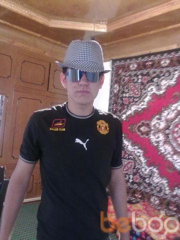 Фото мужчины mardon7007, Ташкент, Узбекистан, 25