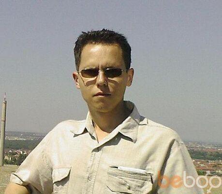 Фото мужчины Denis, Санкт-Петербург, Россия, 31
