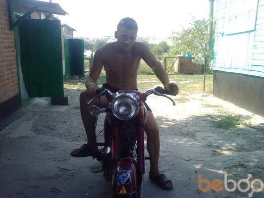 ���� ������� aleks, ���������, �������, 24