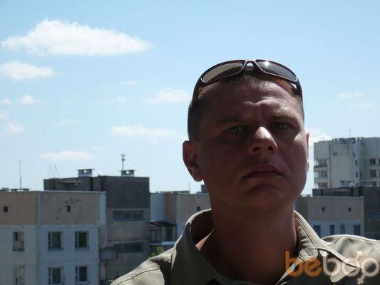 Фото мужчины aleks, Витебск, Беларусь, 41