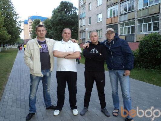 Фото мужчины Дмитрий, Жодино, Беларусь, 26