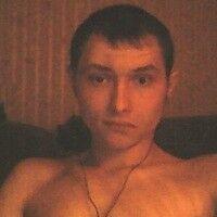 Фото мужчины Иванов, Юрга, Россия, 22