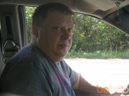 Фото мужчины Vlad, Санкт-Петербург, Россия, 47