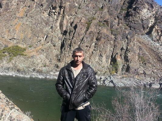 Фото мужчины геннадий, Талдыкорган, Казахстан, 40