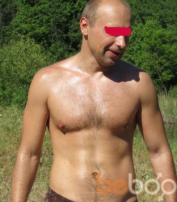 украина терновки знакомства голые текли