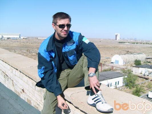 Фото мужчины gareet, Байконур, Казахстан, 38
