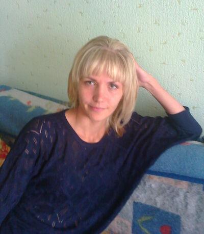 devushki-prostitutki-znakomstva