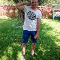 Фото мужчины Jaroslav, Москва, Россия, 21