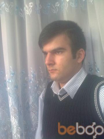Фото мужчины koba, Гянджа, Азербайджан, 25