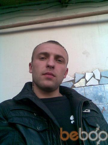 Фото мужчины Kela, Павлоград, Украина, 30