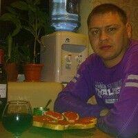 Фото мужчины ЖЕКА, Таганрог, Россия, 33