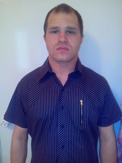 Фото мужчины Андрей, Лангепас, Россия, 30