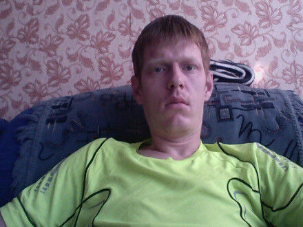 Фото мужчины Сергей, Павлодар, Казахстан, 31