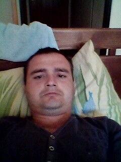 Фото мужчины den, Киев, Украина, 28