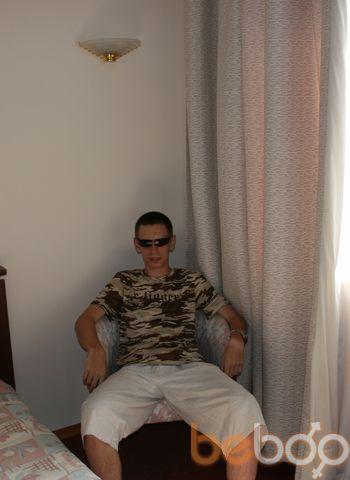 ���� ������� Nikolay, ������, ������, 27