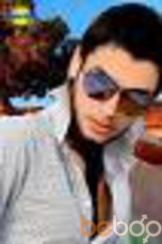 Фото мужчины blbul, Ереван, Армения, 33