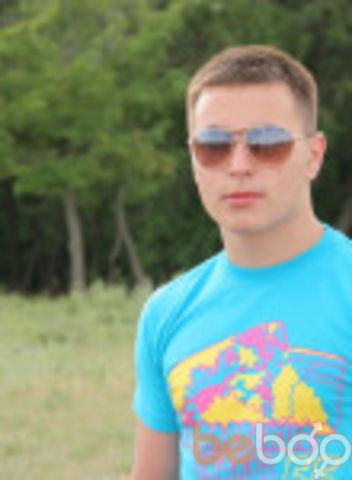 Фото мужчины Artur, Тернополь, Украина, 36