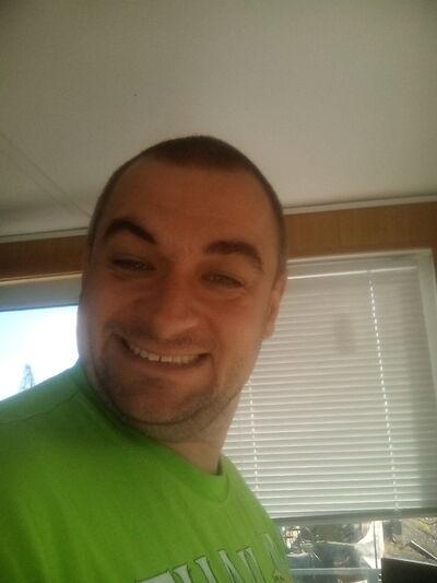 Фото мужчины александр, Дудинка, Россия, 34