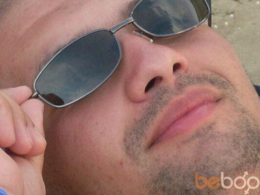 Фото мужчины vanea85, Калараш, Молдова, 31