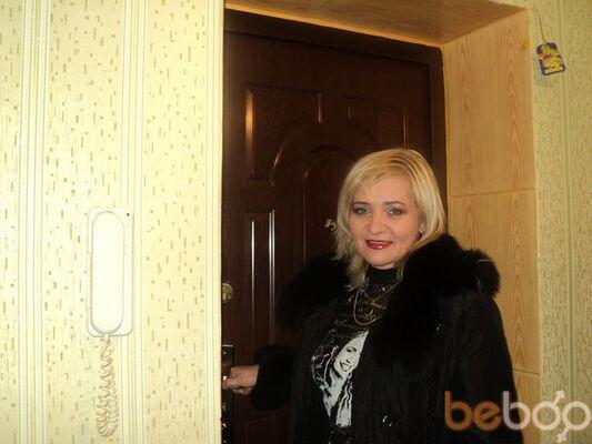Фото девушки Татьяна, Мозырь, Беларусь, 47