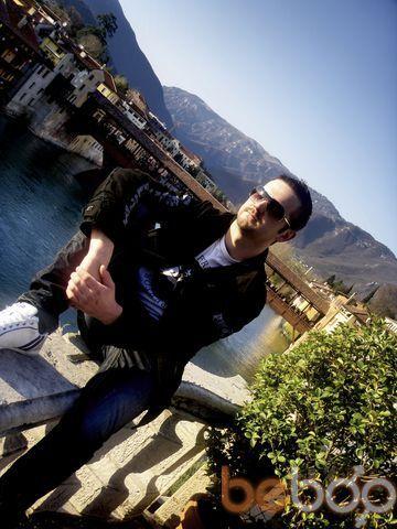 Фото мужчины yustas, Bassano del Grappa, Италия, 32