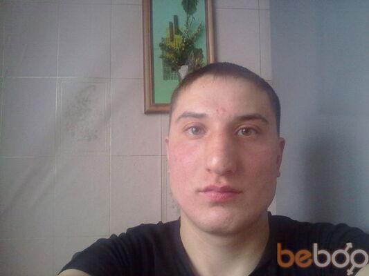 Фото мужчины Зуб16мк, Южно-Сахалинск, Россия, 29