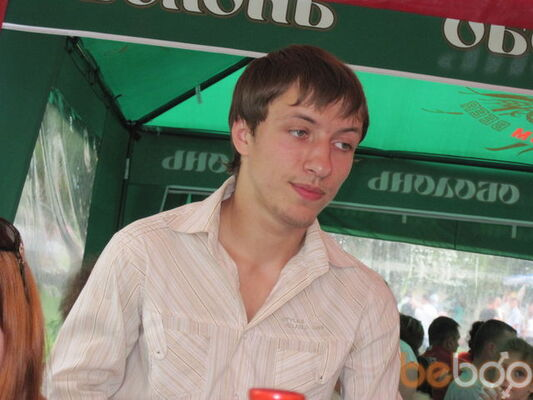 Фото мужчины Shurik, Пенза, Россия, 26
