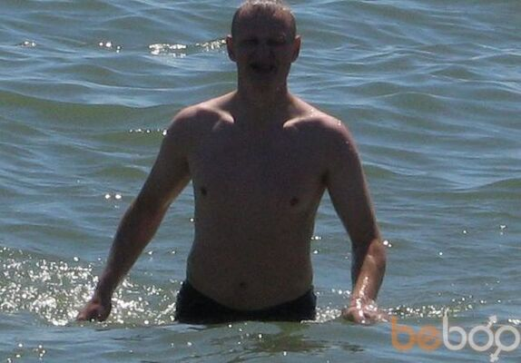 Фото мужчины victor, Минск, Беларусь, 41