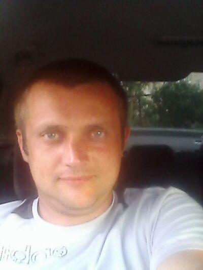 Фото мужчины саша, Смоленск, Россия, 33