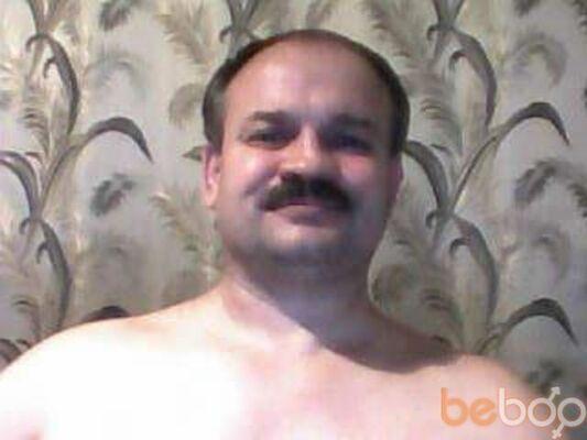 ���� ������� koljavovk, �������, �������, 39
