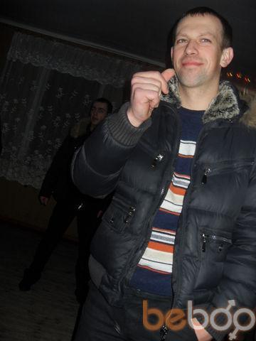 Фото мужчины sani4in, Витебск, Беларусь, 31