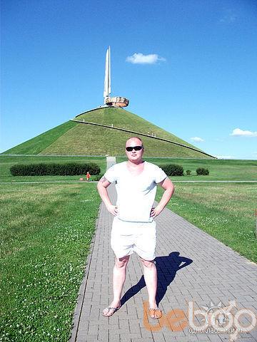 Фото мужчины леонид, Москва, Россия, 32