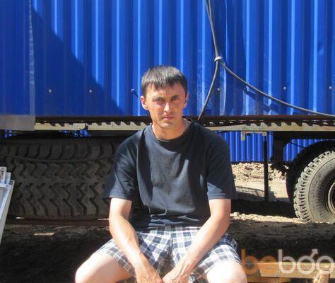 Фото мужчины welder, Воронеж, Россия, 35