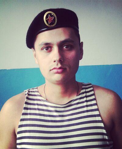 ���� ������� Dmitriy, �����������, ������, 25
