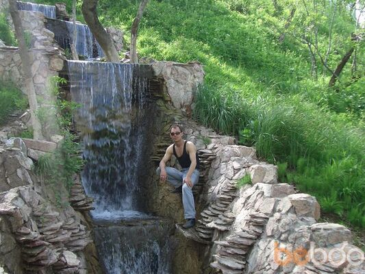 Фото мужчины дракоша, Ташкент, Узбекистан, 39
