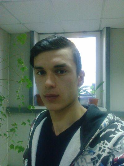 ���� ������� Anvar, ��������, ������, 23