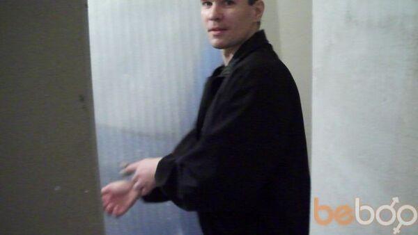Фото мужчины www234, Саратов, Россия, 42